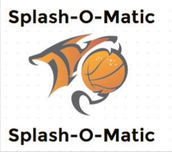 Splash-O-Matic