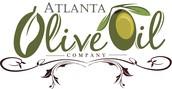 Venue Sponsor: Atlanta Oil Company