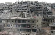 Kediaman di Palestin
