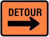 King Philip Drive Sewer Repair/Traffic Detour