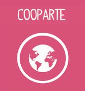 COOPARTE