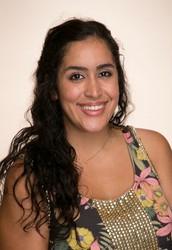 Spanish with Ms. Rosado