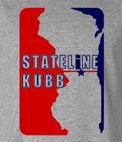 Stateline Kubb