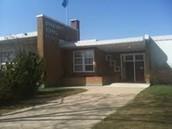 Leadership Institute for Second Language Educators