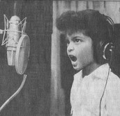 Young Bruno