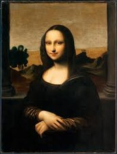 why do artist use symbols obvious or hidden in their self portraits?what is identity.how is a persons identity revealed in the use of a self portrait?12.