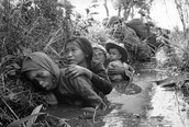 Massacre at My Lai