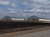 Confinement Buildings