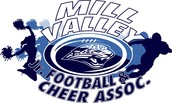 Mill Valley Jr. Football and Cheer Association Sign Up Information
