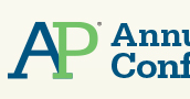 AP Annual Conference 2015