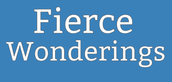 Join our Fierce Wonderings Exhibition Day
