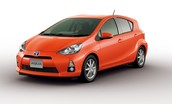 New 2015 Toyota Prius $16,665 ($5000 Off MSRP)