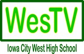 This Week on WesTV