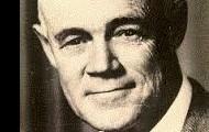 Founder. John Hollister