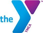 Fishers YMCA Teen Programs