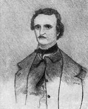 1809-1827