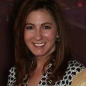 Laura Moore, NEISD Instructional Technology Specialist