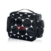 Deluxe Beauty Bag- SOLD!