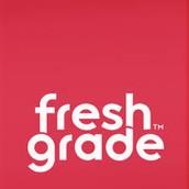 Fresh Grade Grade Group Mtg