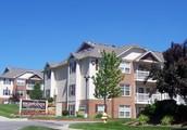 Highpointe Apartment Homes