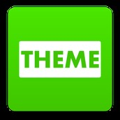 theme [THēm]