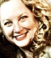 Leslie Flax Abel, Stella & Dot Star Stylist, Mentor and Leader