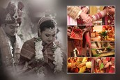 Wedding Photography-videography in Mumbai