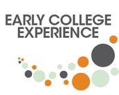 "Early College Program ""ORIENTATION"""