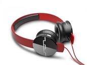 Headphones Needed