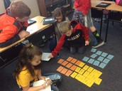 Practicing Root words, prefix, and suffix in ELT