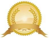 Achievements/Certifications