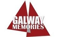 Galway Memories