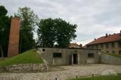 Crematorium 1