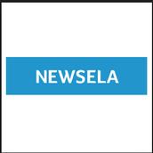 Newslea
