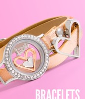 Step 7: Add a Bracelet