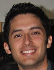 Alessandro Bozza