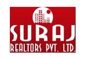 NRI Investment in Real Estate Gurgaon
