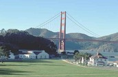 Crissy Field Center: Wind Energy AND its Effect on Birds
