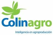 COLINAGRO S.A