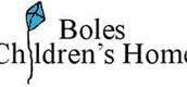 Boles Children's Home