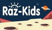 Raz-Kids
