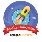 Amazon Education: An open educational resource platform is on the way!