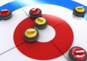 Curling Haus