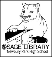 SAGE Library