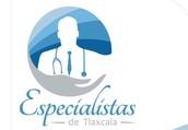 ESPECIALISTAS DE TLAXCALA