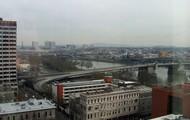 Mountain & River Views