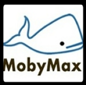Center 6 - Moby Max