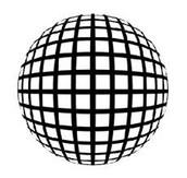 Sphere!