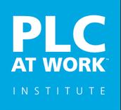 PLC Guiding Questions