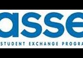ASSE INTERNATIONAL EXCHANGE PROGRAM